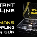 batman-hook-box