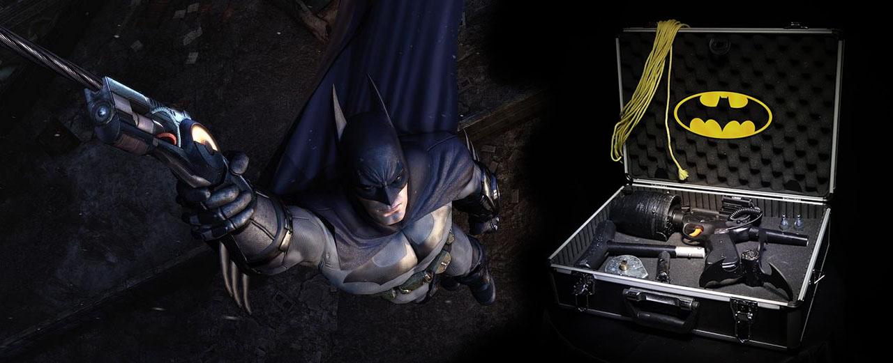 batman-hook-box-pto-header