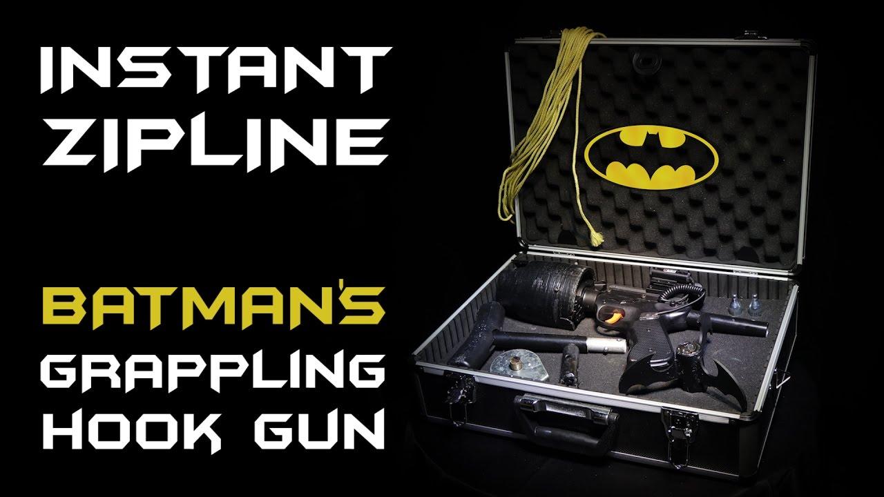 batman-hook-box