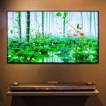 LG_SIGNATURE_OLED_W7_TV_1