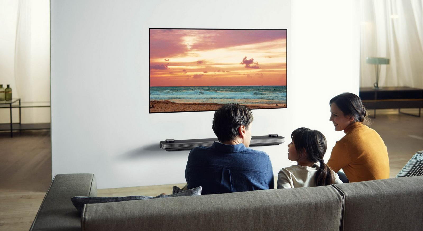 LG_SIGNATURE_OLED_W7_TV_2