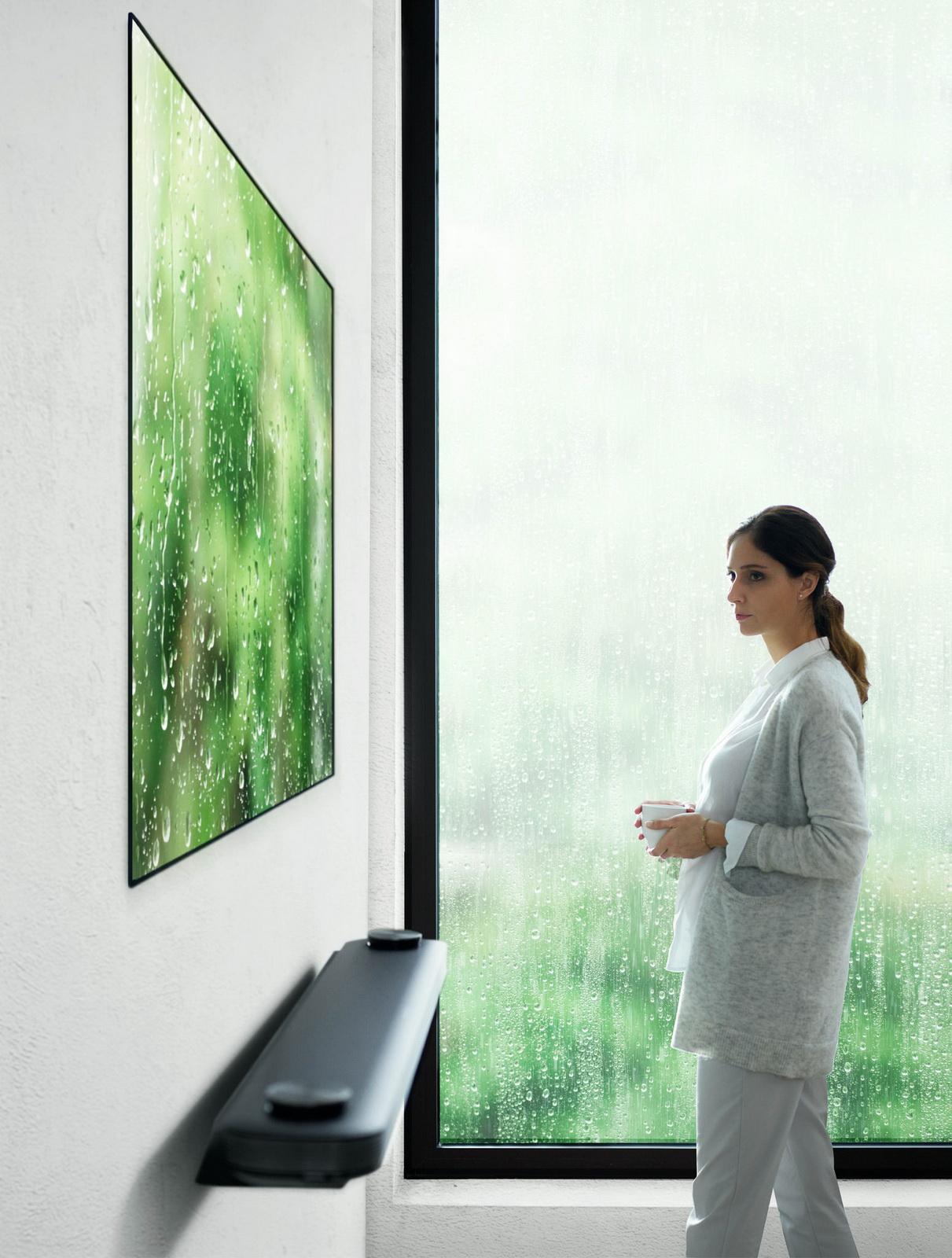 LG_SIGNATURE_OLED_W7_TV_6