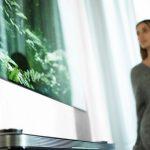 LG_SIGNATURE_OLED_W7_TV_7