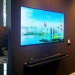 LG_SIGNATURE_OLED_W7_TV_91