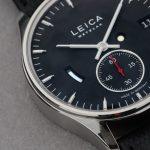 Leica-L1-L2-ora_2