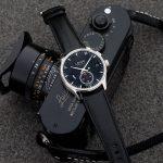 Leica-L1-L2-ora_3