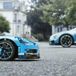 bugatti-chiron_technic-lego_01