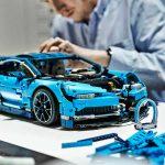 bugatti-chiron_technic-lego_02