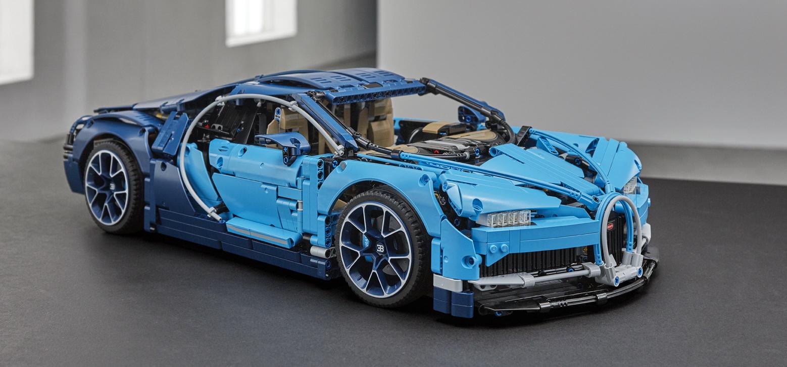 bugatti-chiron_technic-lego_03
