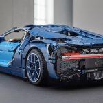 bugatti-chiron_technic-lego_04