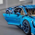bugatti-chiron_technic-lego_06
