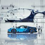 bugatti-chiron_technic-lego_07