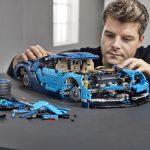 bugatti-chiron_technic-lego_09