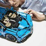bugatti-chiron_technic-lego_10