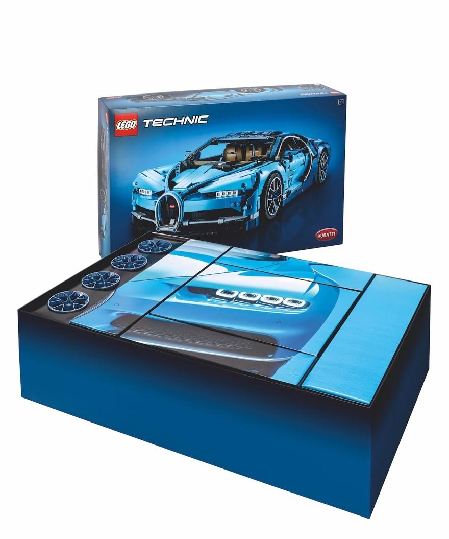 bugatti-chiron_technic-lego_11