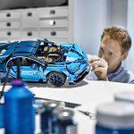bugatti-chiron_technic-lego_13
