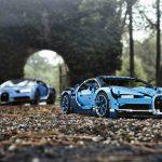 bugatti-chiron_technic-lego_14