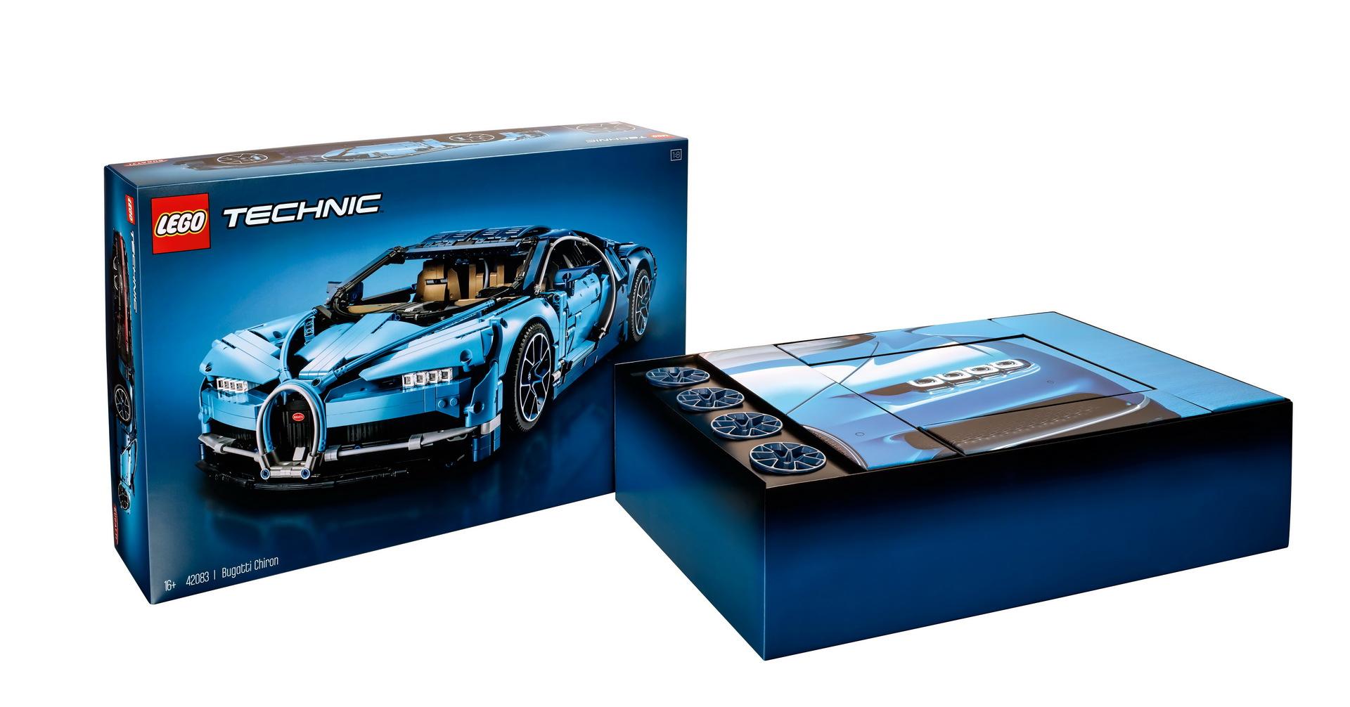 bugatti-chiron_technic-lego_15