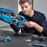 bugatti-chiron_technic-lego_19