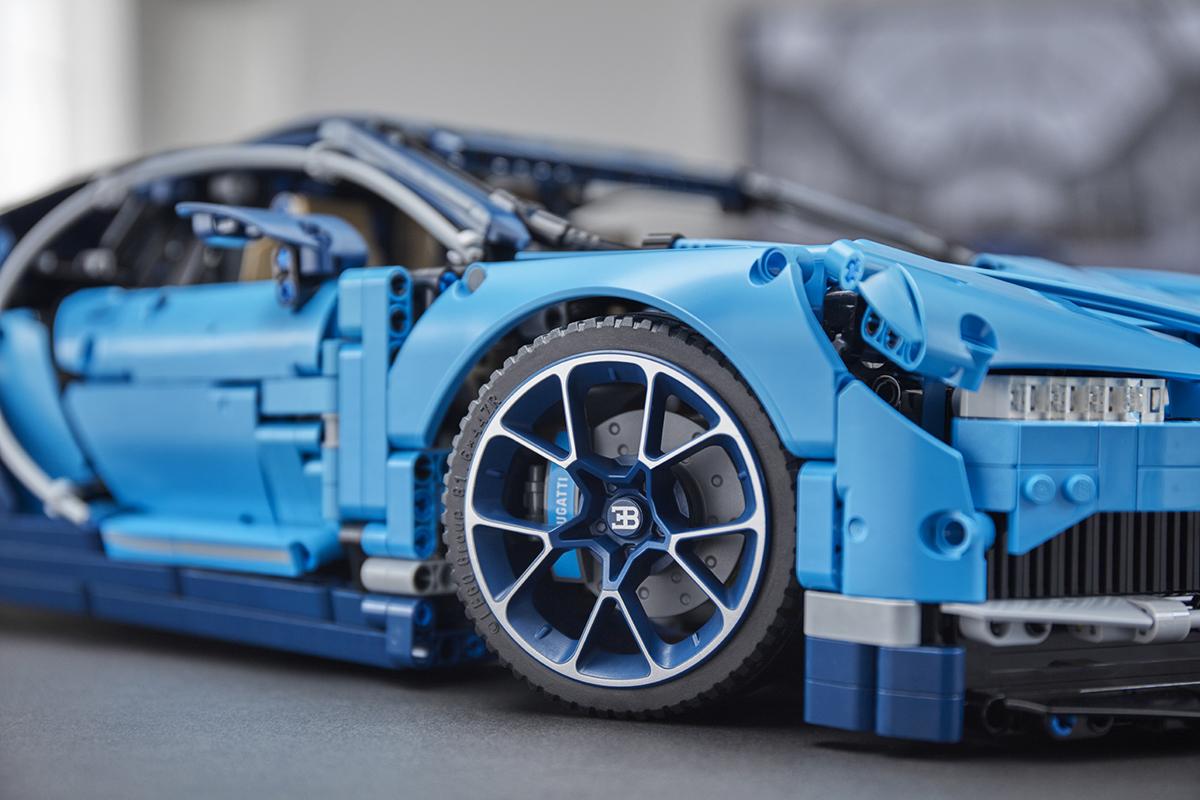 bugatti-chiron_technic-lego_20