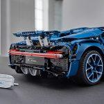 bugatti-chiron_technic-lego_21
