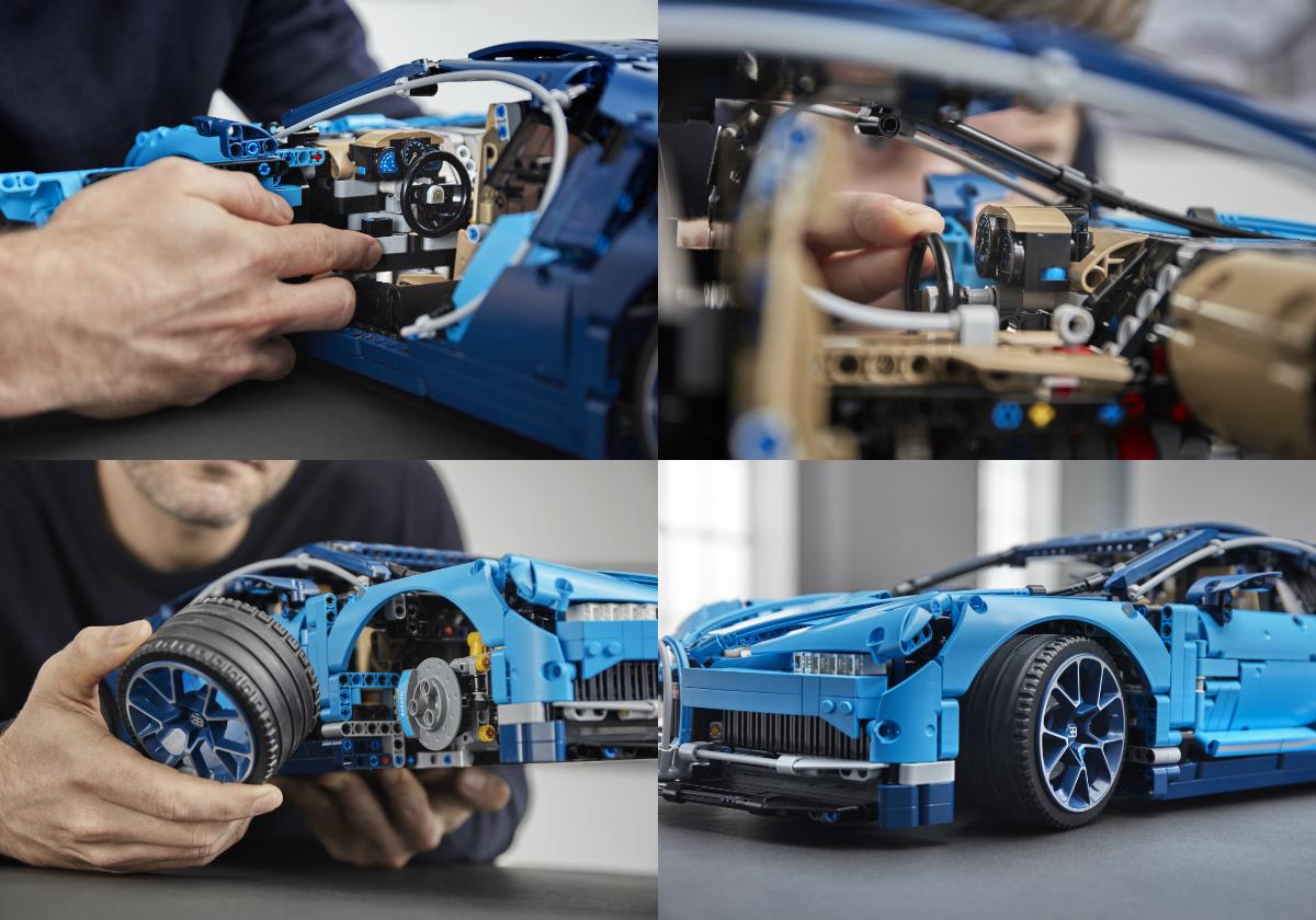 bugatti-chiron_technic-lego_22