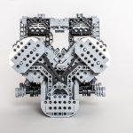 bugatti-lego-engine