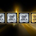 intel-i5-i7-i9