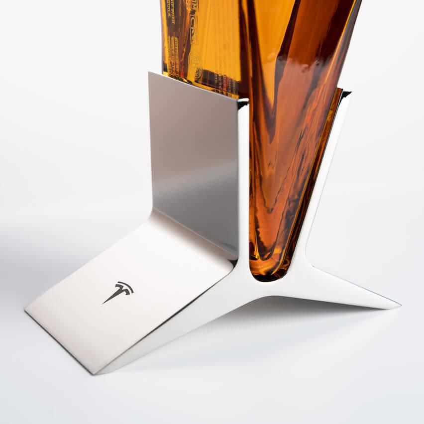 tesla-tequila-03